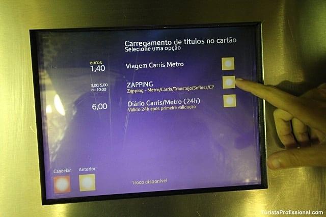 o que fazer em Lisboa - Metrô de Lisboa: tudo o que você precisa saber para usá-lo