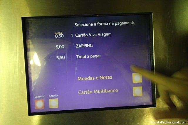 o que visitar em Lisboa - Metrô de Lisboa: tudo o que você precisa saber para usá-lo
