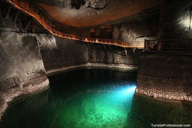 cracovia dicas - Dicas para visitar a Mina de Sal na Cracóvia