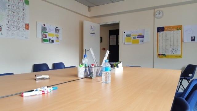 curso de ingles em dublin 1 - Intercâmbio em Dublin: dica de escola de inglês boa e barata