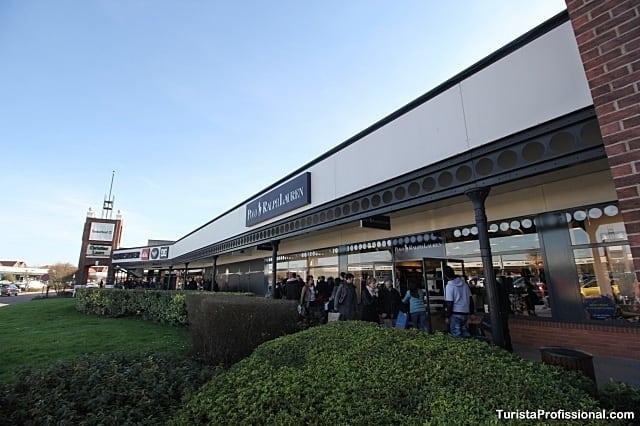 dicas de compras - McArthurGlen Designer, o maior outlet da França!
