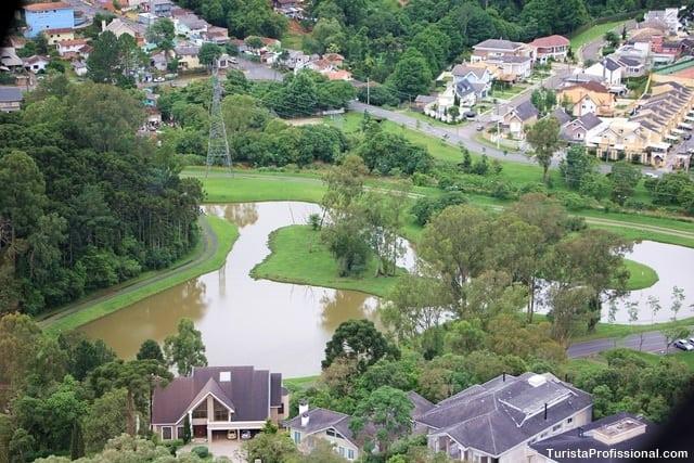 dicas de curitiba - Voo de helicóptero em Curitiba: veja a cidade do alto!
