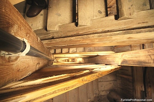 mina de sal - Dicas para visitar a Mina de Sal na Cracóvia