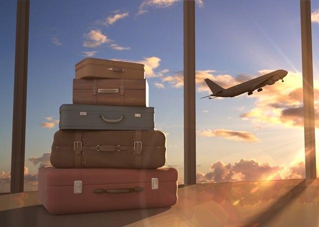 stopover - O que é overbooking? Conheça seus direitos como passageiro