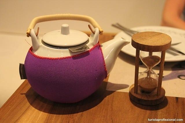 cafes em buenos aires - Casas de chá e cafés em Buenos Aires que valem a visita