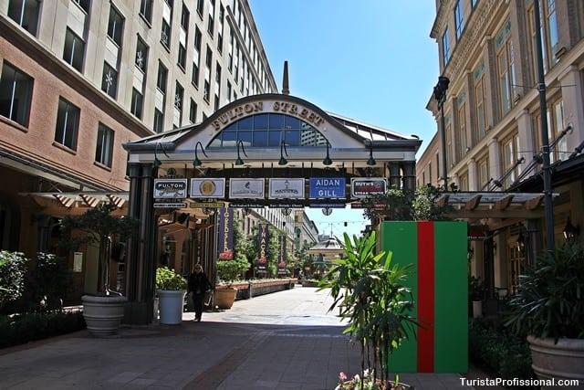 dicas de new orleans - 4 restaurantes em New Orleans que você tem que conhecer