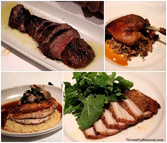 Gastronomia Lousiana