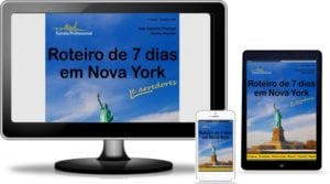 guia de nova york 300x167 - Dicas de Nova York - índice de posts