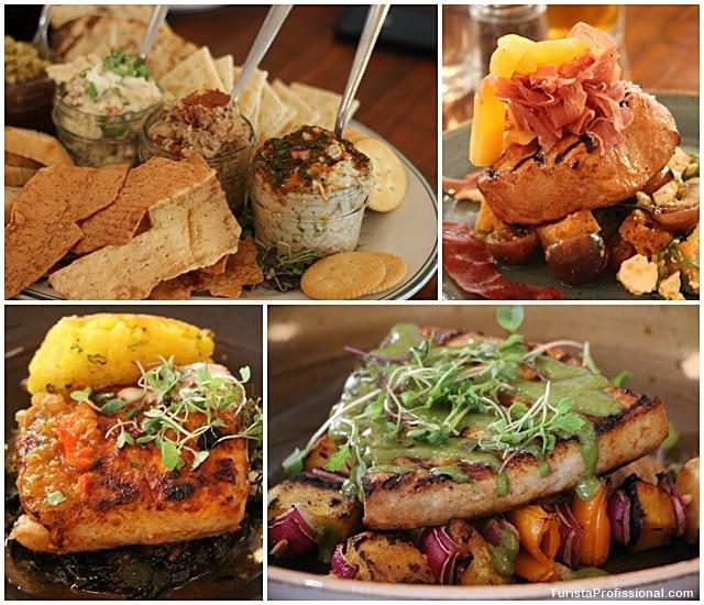 onde comer em new orleans - 4 restaurantes em New Orleans que você tem que conhecer
