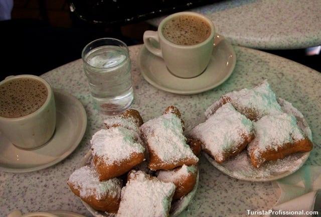 onde ir em new orleans - Conheça o French Quarter em Nova Orleans