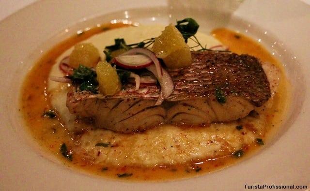 roteiro gastronomico - 4 restaurantes em New Orleans que você tem que conhecer