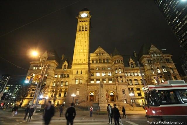 roteiro toronto - 10 atrações turísticas de Toronto