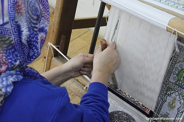 turquia dicas - Roteiro de 2 dias na Capadócia