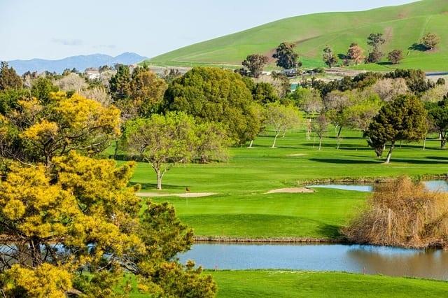 diabo valley california - Califórnia na primavera: 9 lugares lindos para curtir