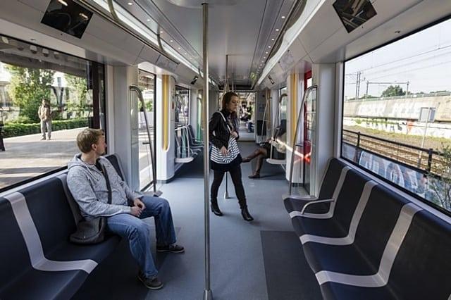 dicas de amsterdam - O transporte público em Amsterdam: guia de sobrevivência!