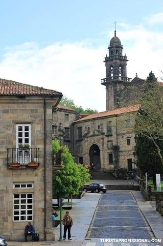 dicas de santiago - Santiago de Compostela: 10 dicas para quem vai a primeira vez