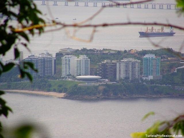 dicas niteroi - Parque da Cidade Niterói: a melhor vista da cidade