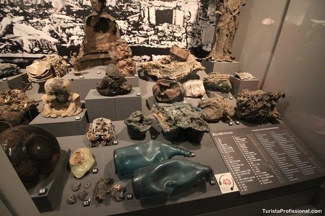 memorial da paz hiroshima - Roteiro de um dia em Hiroshima (um bate e volta a partir de Kyoto)