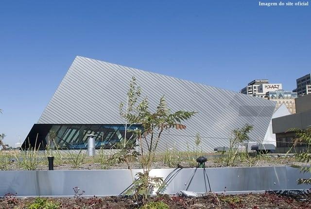 museu toronto - 5 museus em Toronto que você não pode perder