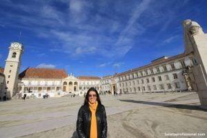 o que fazer em coimbra 300x200 - Portugal