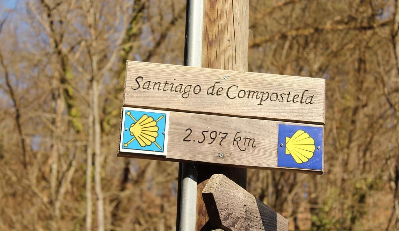 o que fazer em santiago de compostela - Santiago de Compostela: dicas para quem vai a primeira vez