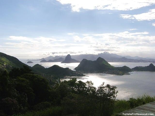 onde ir em niteroi - Trilhas em Niterói: as melhores trilhas da cidade