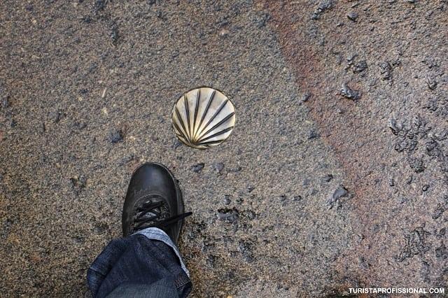 santiago de compostela - Santiago de Compostela: 10 dicas para quem vai a primeira vez