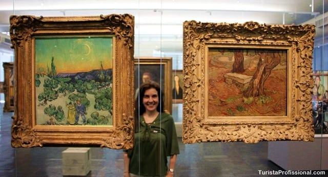 turista profissional - MASP, o melhor museu do Brasil