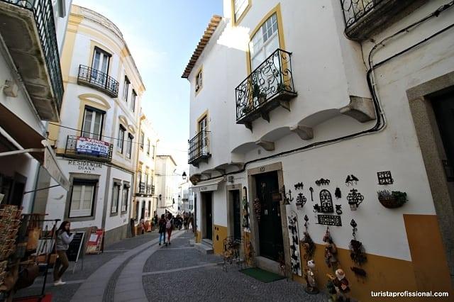 bate e volta de lisboa - Évora, Portugal: roteiro de 1 dia (bate e volta a partir de Lisboa)