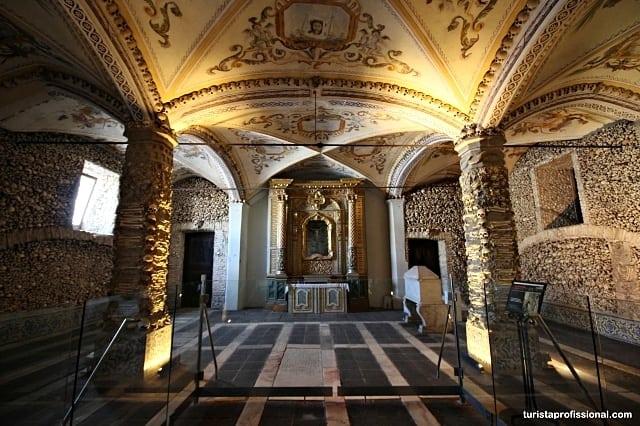 capela dos ossos evora - Évora, Portugal: roteiro de 1 dia (bate e volta a partir de Lisboa)