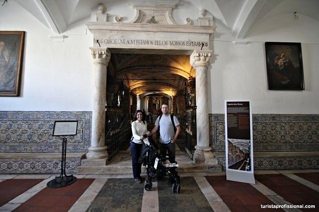 capela dos ossos portugal - Évora, Portugal: roteiro de 1 dia (bate e volta a partir de Lisboa)