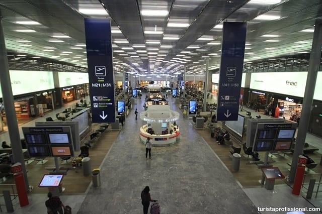 como-ir-do-aeroporto-para-o-centro-de-paris