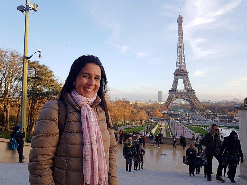 dicas de Paris - Paris: dicas de viagem e roteiro para quem vai a primeira vez