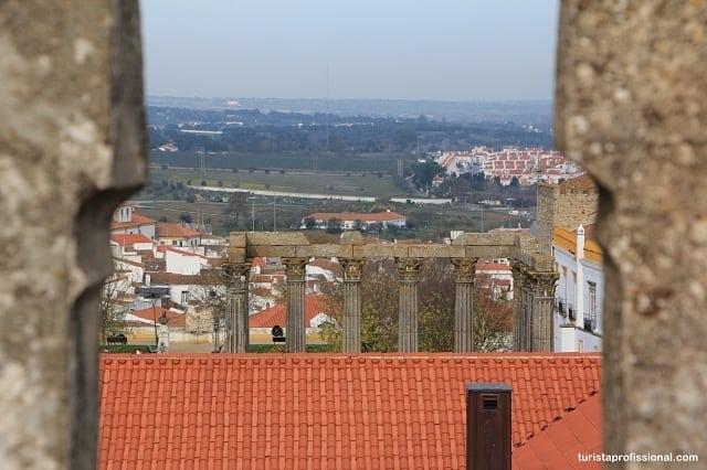 dicas de lisboa 1 - Évora, Portugal: roteiro de 1 dia (bate e volta a partir de Lisboa)