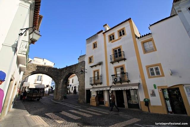 evora portugal - Évora, Portugal: roteiro de 1 dia (bate e volta a partir de Lisboa)