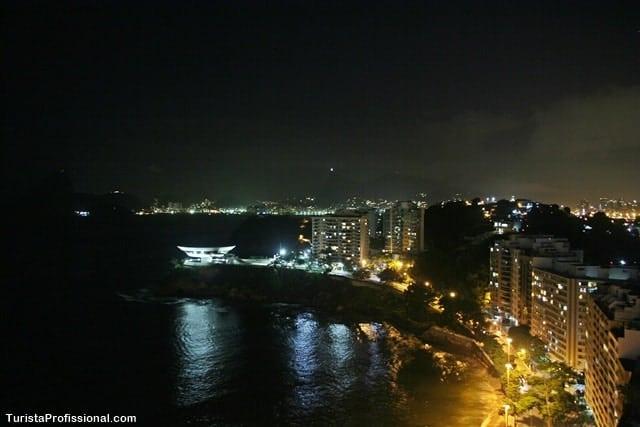 Hotéis Niterói