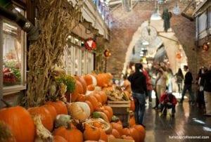 nova york dicas 300x202 - Chelsea Market em Nova York, um super passeio