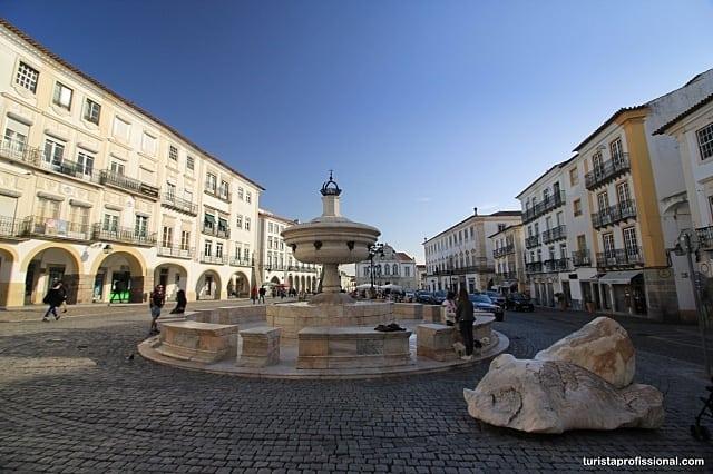 o que fazer em evora - Évora, Portugal: roteiro de 1 dia (bate e volta a partir de Lisboa)