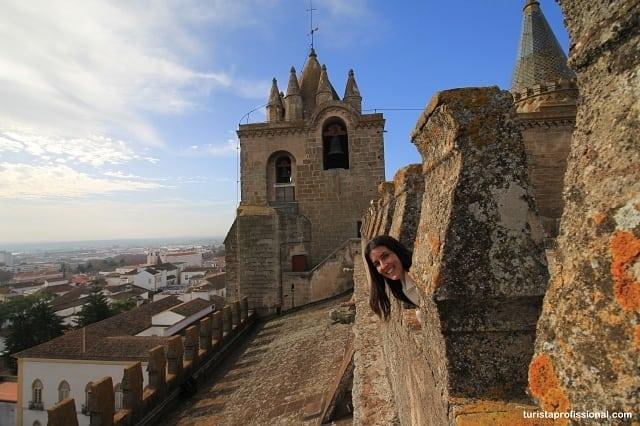 o que fazer em lisboa - Évora, Portugal: roteiro de 1 dia (bate e volta a partir de Lisboa)