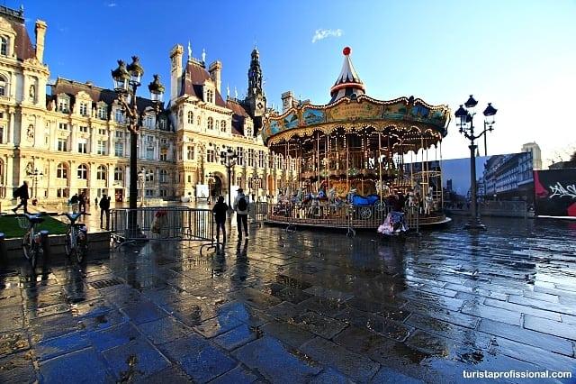o que fazer em paris - Onde ficar em Paris: os piores e os melhores bairros (tudo que você precisa saber)