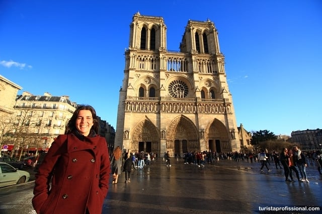 o que ver em paris - Onde ficar em Paris: os piores e os melhores bairros (tudo que você precisa saber)
