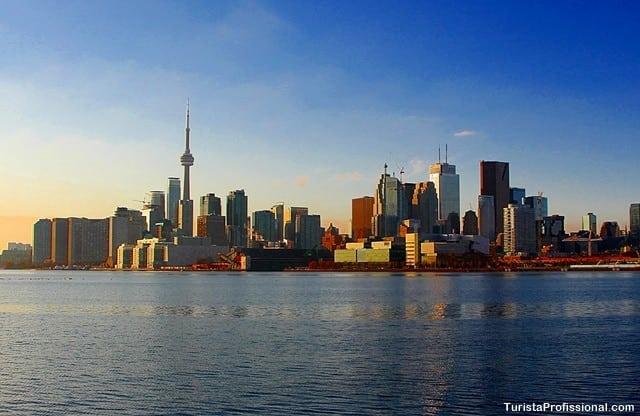 onde ir em toronto - Canadá: 10 lugares incríveis para visitar em Ontario