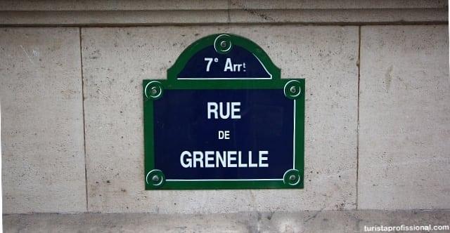 onde se hospedar em paris - Onde ficar em Paris: os piores e os melhores bairros (tudo que você precisa saber)
