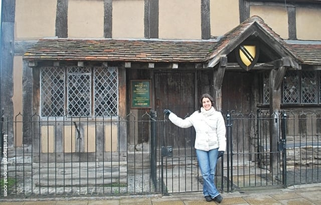onde-shakespeare-nasceu