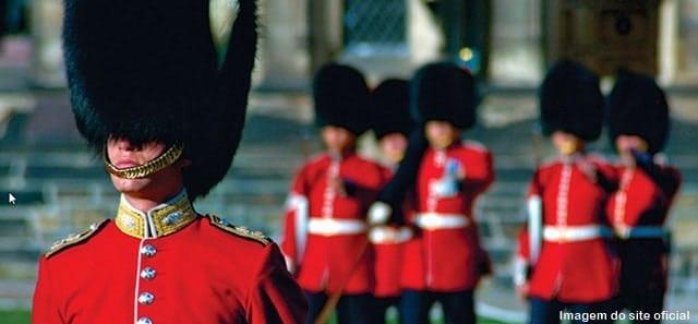 ontario - Canadá: 10 lugares incríveis para visitar em Ontario