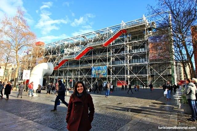 pompidou-paris-dicas