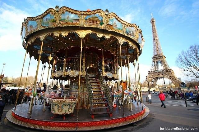 roteiro em paris - Onde ficar em Paris: os piores e os melhores bairros (tudo que você precisa saber)