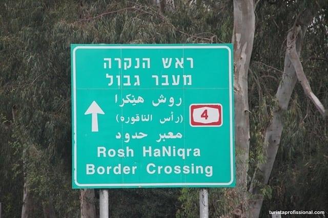 viagem de carro por israel - Como tirar a carteira internacional de motorista (PID)?