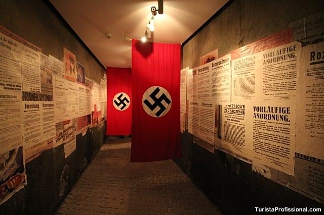 museu schindler