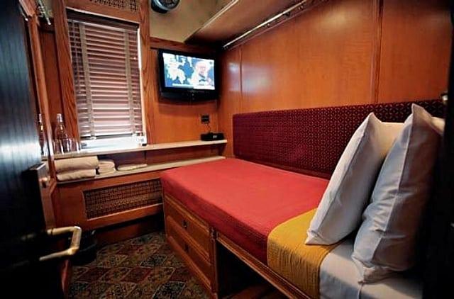 onde dormir em nova york - Onde dormir em Nova York: mais de 20 sugestões para diversos orçamentos